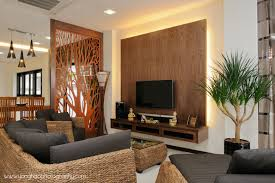 Beautiful Zen Homes Interior Photography Beautiful Landed Home - Resort style interior design