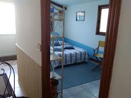 chambre d hote ile en mer chambre randonneur séjour à 150 euros offres spéciale