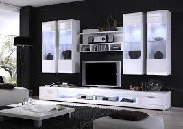 Wohnzimmerschrank Cento Unglaublich Modern Wohnzimmer Perfekt Wohnwand Klein In Ziakia Com