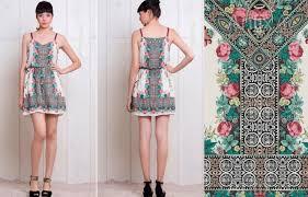 antix vestidos antix 2015