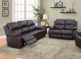 cloth reclining sofa reclining living room sets you u0027ll love