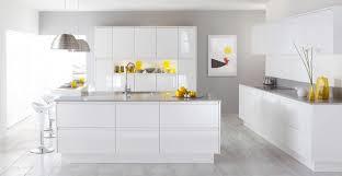 furniture style kitchen island kitchen splendid cool furniture style kitchen cabinets
