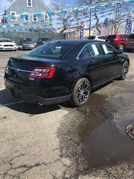 Sho Bsy used taurus for sale in bay shore ny newins bay shore ford