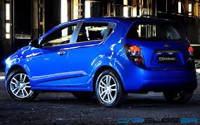 Basta Lançamento do Chevrolet Sonic: fotos e ficha técnica e tabela de  @ZB43