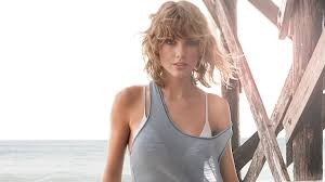 biography of taylor swift family taylor swift s gq cover interview bad blood kanye west and