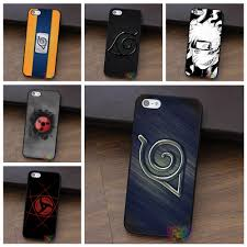 themes whatsapp plus naruto ninja logo from manga naruto fashion cell phone case for iphone 4 4s