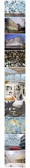 Home Architecture Design by 533 Best Architecture Images On Pinterest Architecture
