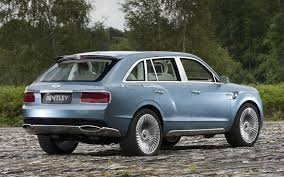 bentley falcon suv for luxury red bentley suv bing images my future cars pinterest