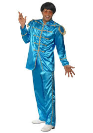 sgt pepper halloween costume rapunzel halloween costume homemade rapunzel costume