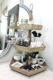 Organized Bathroom Ideas Bathroom Storage Bath Organization Bathroom Organizer Ideas