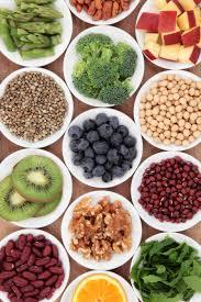 cuisine pour sportif dossier nutrition et performance sportive insep