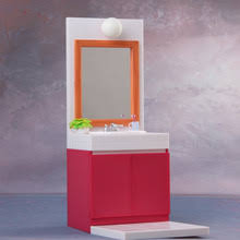 Toy Vanities Child Vanity Promotion Shop For Promotional Child Vanity On
