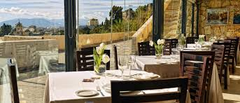 cuisine brasserie restaurant costa sol málaga