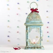 Home Decor Centerpieces Zingz And Thingz Contemporary Lantern 51 Cad Liked On
