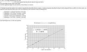 physics archive september 01 2014 chegg com