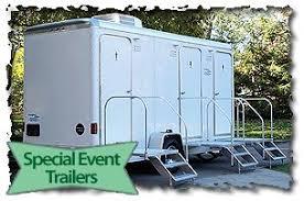 Bathroom For Rent Portable Restrooms Industrial Portable Restrooms Portable