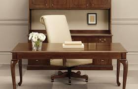 Traditional Office Desks Richland Series From Indiana Furniture On Sale Now Half Price