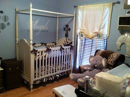 Custom Boy Crib Bedding Custom Baby Boy Nursery Bedding Bedding Designs