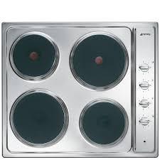 Smeg Induction Cooktops Hob Se435s Smeg Smeg Uk