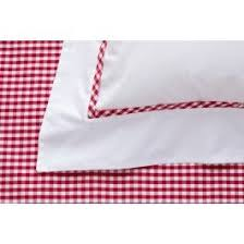 Red Gingham Duvet Cover 80 Best Children U0027s Bedroom Images On Pinterest Children S
