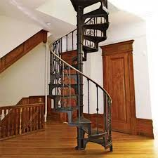 Salvage Spiral Staircase Staircase Design And Upgrade Ideas Old