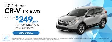 tufankjian honda of plymouth plymouth ma honda dealer