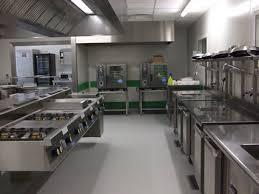 bac pro cuisine montpellier bac pro cuisine montpellier 28 images cl 244 ture du projet de