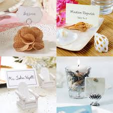 wedding place adorable wedding place card holders wedding tips