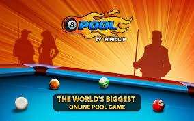 mad skills motocross 2 hack tool 8 ball pool apk hack mod unlimited coins free download places