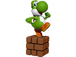 hallmark ornament yoshi 2017 front 640x480 png
