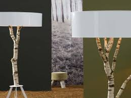 Costco Table Lamps Lights Broyhill Lamps Inexpensive Lamps Cheapest Lamps