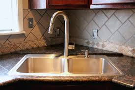 Best Pull Down Kitchen Faucet by Best Pull Down Kitchen Faucets Single Handle Pull Down Kitchen Faucet