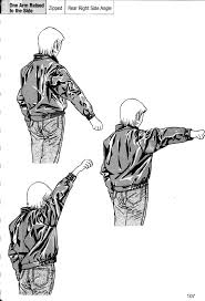 amazon black friday manga 136 best character clothes jackets images on pinterest drawing