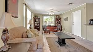 avalon springs apartment homes midland tx apartment finder