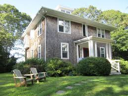 cape cod architectural gem with great homeaway west barnstable