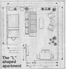 Kitchen And Dining Room Layout Ideas Living Images About Living Room Layout Ideas On Pinterest Corner