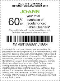 joanns coupon app 95 best joann fabrics coupons discounts images on