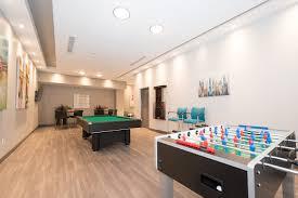 140 main street west game room regency on main