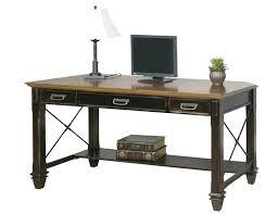 Office Furniture Computer Desk Writing Desks Home Office White Office Desk Two Computer Desk Home