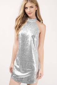 new years glitter dresses tips for wearing sparkly dresses yasminfashions
