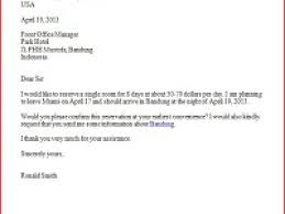 Office Business Letter Template by Fax Cover Letter Samples Doc 564729 Sample Fax Cover Letter
