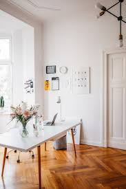 Wohnzimmer Berlin Karte Die Besten 25 Wohnen Berlin Ideen Auf Pinterest Wohnen In
