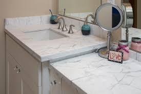 Bathroom Vanities Phoenix Az Bathroom Remodel Contractor Phoenix Az Design Build Remodeling