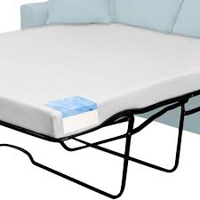 Folding Bed Mattress Replacements Best 25 Queen Size Sofa Bed Ideas On Pinterest Hideaway Bed
