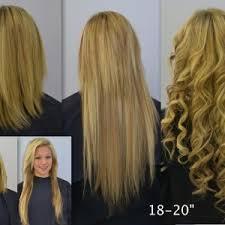 cinderella hair extensions hair extensions