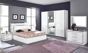chambre moderne blanche deco chambre moderne ou 7 2 deco chambre moderne blanche deco