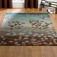 43 best area rugs images on pinterest area rugs runners and