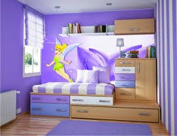 tinkerbell decorations for bedroom kairi will deff have this room or something close to it lol 3