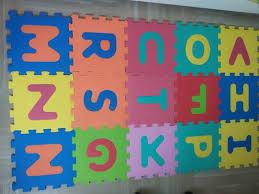 tappeto di gomma per bambini tappeto puzzle stanzetta a bari kijiji annunci di ebay