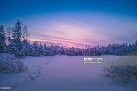 winter wonders stock photo getty images